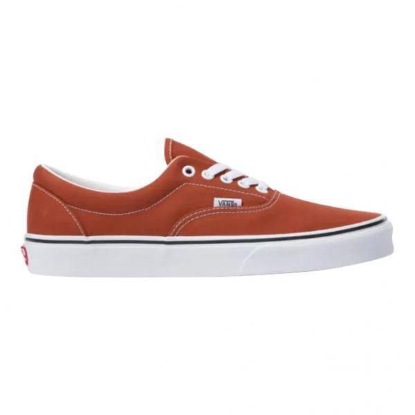 Chaussures VANS ERA Orange 2020