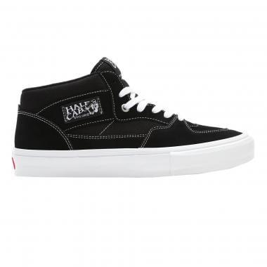 Chaussures VANS HALF CAB Noir 2021