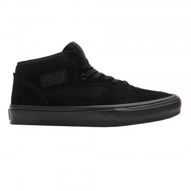 Chaussures VANS HALF CAB Noir/Noir 2021