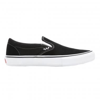 Chaussures VANS SLIP-ON Noir 2021