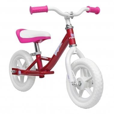 Bicicleta sem Pedais HARO BIKES PREWHELLZ 10 Rosa