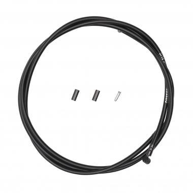 Cable de freno ODYSSEY RACE LINEAR Negro