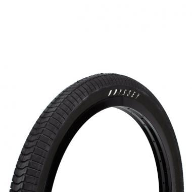 ODYSSEY PATH STREET P-LYTE 24x2.10'' Rigid Tyre Black
