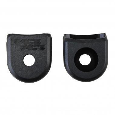 Protecciones para bielas RACE FACE BOOT PEDAL Aluminio