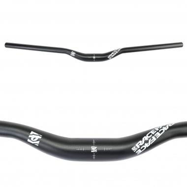 Cintre RACE FACE RIDE Rise 25 mm 31,8/710 mm Noir