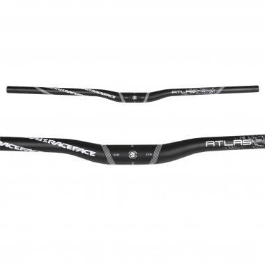 Manubrio RACE FACE ATLAS Rise 12,7 mm 31,8/785 mm Nero