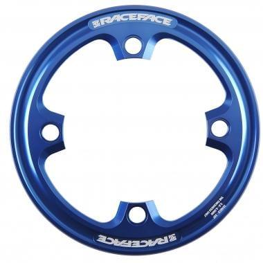 Proteção de Prato RACE FACE LIGHTWEIGHT Azul