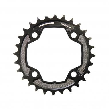 RACE FACE TURBINE 10 Speed Inner Chainring 4 Arms 80 mm Black