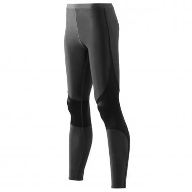 SKINS RY400 Women's Tights Grey