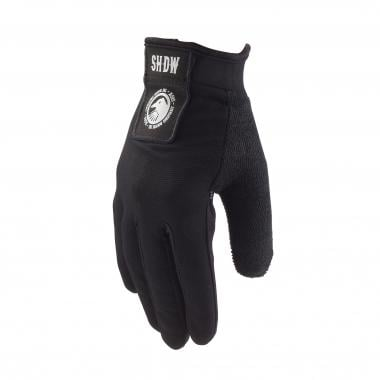 Guantes THE SHADOW CONSPIRACY SHDW Negro