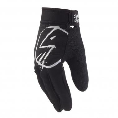 Guantes THE SHADOW CONSPIRACY CLAW Negro