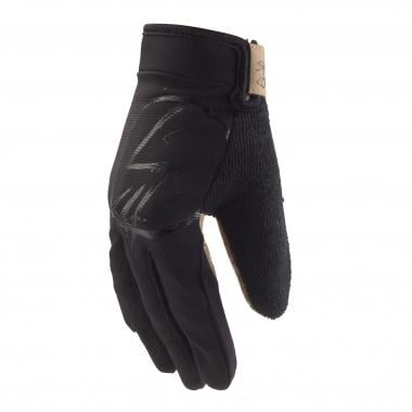 THE SHADOW CONSPIRACY CLAW Gloves Brown