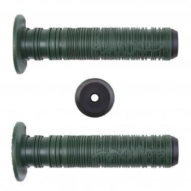 Punhos DELUXE SHOVELHANDS 155 mm
