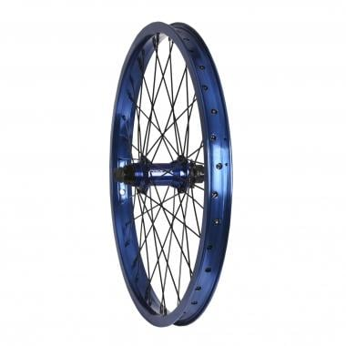 PROPER BIKE CO MICROLITE FEMALE Front Wheel