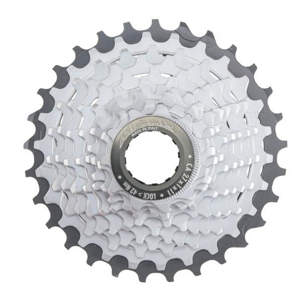 Cycling 11-30 Teeth Cassettes, Freewheels & Cogs Miche Light Primato 11-speed Shimano Cassette