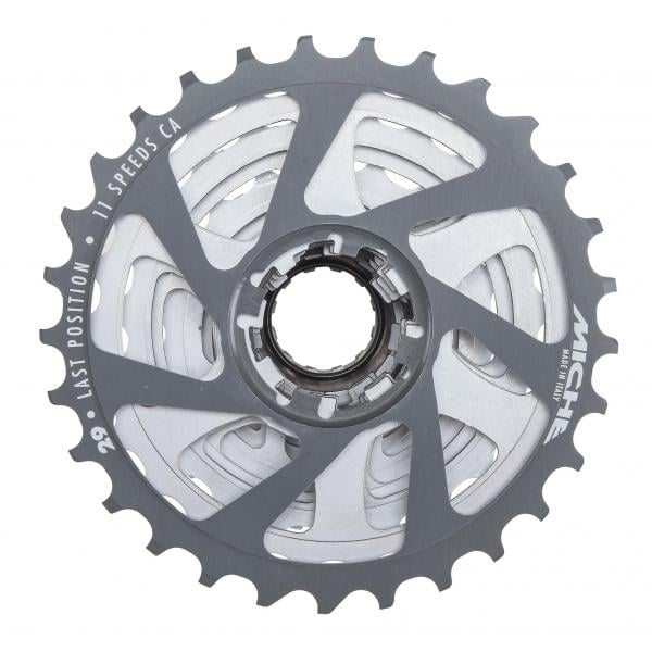 Miche Light Primato 11-speed Shimano Cassette Cassettes, Freewheels & Cogs 18-30 Teeth