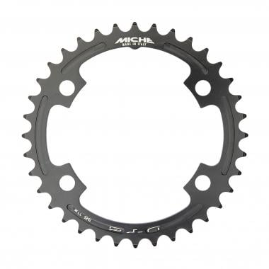 Corona Interna MICHE SUPER 11 Ultegra 6800 110 mm 11V