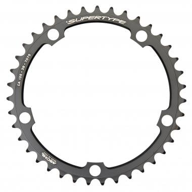 Corona Interna MICHE SUPERTYPE Campagnolo 135 mm 10V