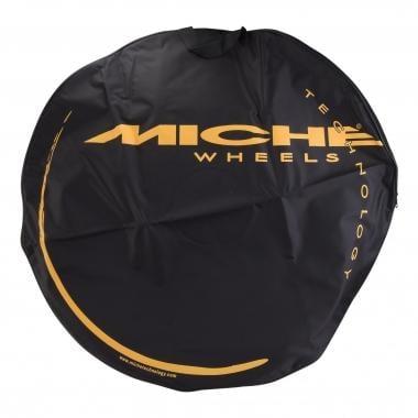 Funda de rueda MICHE VTT