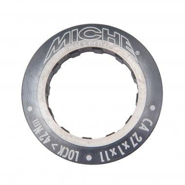 Écrou de Cassette MICHE CAMPAGNOLO Ergal 9/10/11V