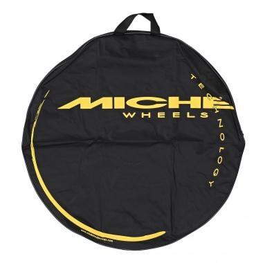 Funda para rueda MICHE ROAD