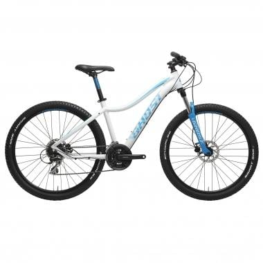 "Mountain Bike GHOST LANAO 2 27,5"" Mujer Blanco/Azul 2016"