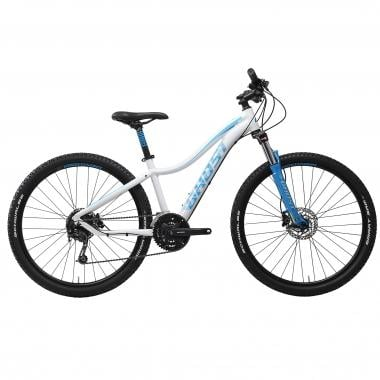 "Mountain Bike GHOST LANAO 3 27,5"" Mujer Blanco/Azul 2016"