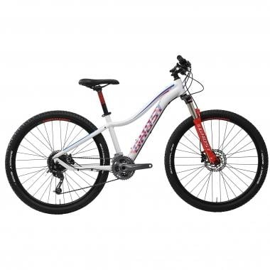 Mountain Bike GHOST LANAO 4 27,5