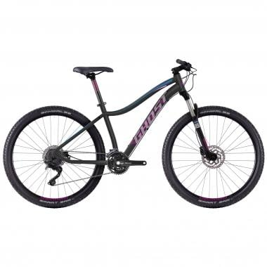 Mountain Bike GHOST LANAO 7 27,5