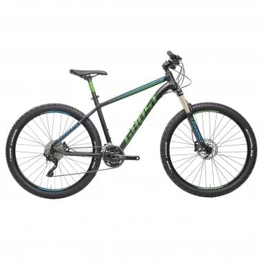 VTT GHOST KATO 5 27,5