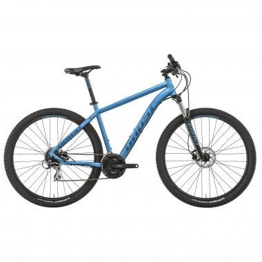 "Mountain Bike GHOST TACANA 2 29"" Azul/Negro 2016"