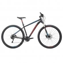 Mountain Bike GHOST TACANA 7 29