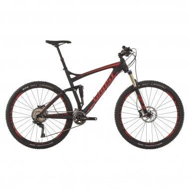 Mountain Bike GHOST AMR 6 29