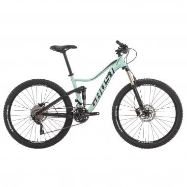 Mountain Bike GHOST LANAO FS 4 27,5