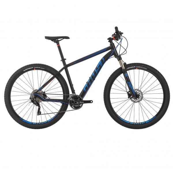 Mountain bike GHOST KATO 5 29\