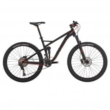 Mountain bike GHOST KATO FS 5 27,5
