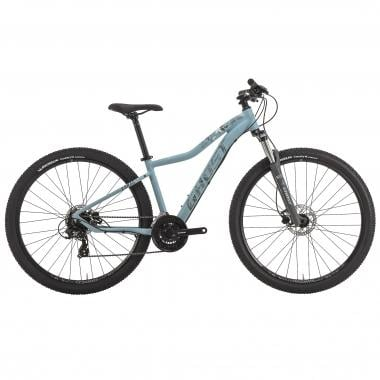 "Mountain bike GHOST LANAO 1 29"" Mujer Azul/Gris 2017"