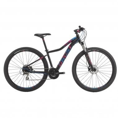 Mountain bike GHOST LANAO 2 29