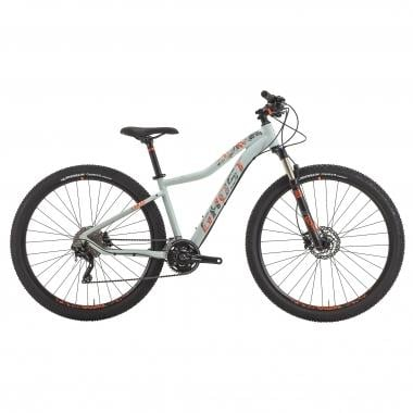 Mountain Bike GHOST LANAO 5 29