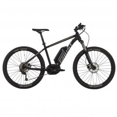 Mountain Bike eléctrica GHOST HYBRIDE TERU 2 27,5