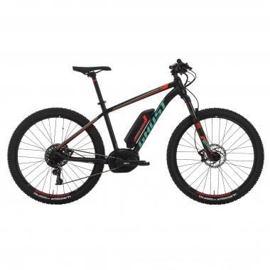 Mountain bike eléctrica GHOST HYBRIDE TERU 7 27,5