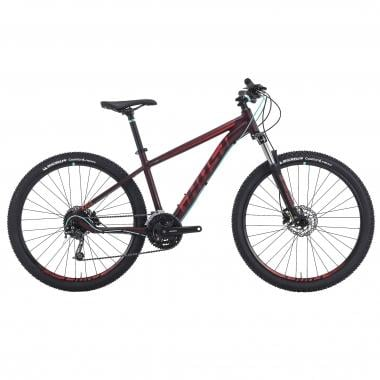 "Mountain Bike GHOST KATO 3 27,5"" Marrón 2017"