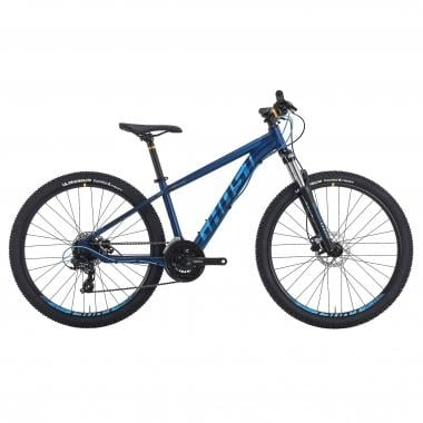 "Mountain Bike GHOST KATO 1 27,5"" Azul/Amarillo 2017"
