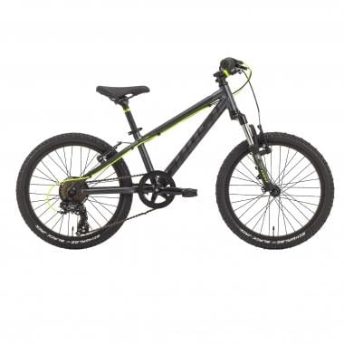 VTT GHOST KATO 2 20