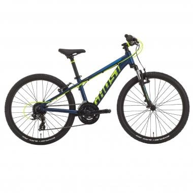 VTT GHOST KATO 2 24