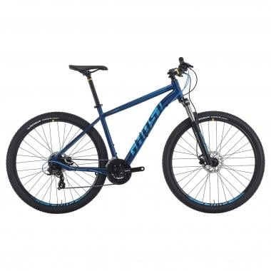 "Mountain Bike GHOST KATO 1 29"" Azul/Amarillo 2017"