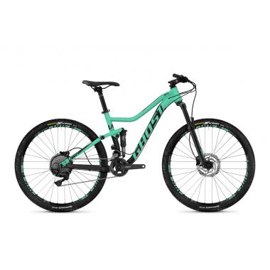Calzature & Accessori blu per donna Msc Bikes Estilo De La Moda Barata En Línea Ug52Wt3uf