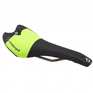 Selle PROLOGO SCRATCH 2 134 Rails Tirox Tinkoff
