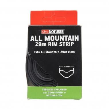 Flap NOTUBES ALL MOUNTAIN 29""