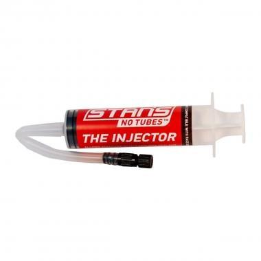 Injecteur de Liquide NOTUBES THE SOLUTION